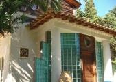 Maison d'Hôtes Villa La Clarté